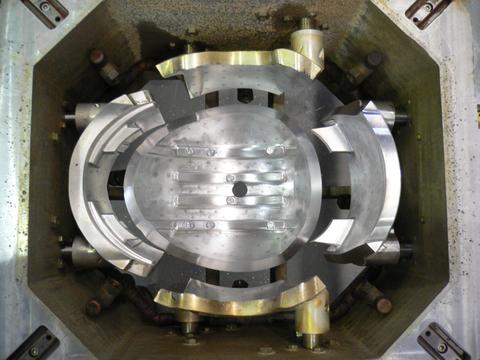 heitz machine manufacturing co